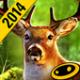Deer Hunter 2015 (Охота на оленей)