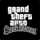 GTA: San-Andreas