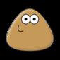 Pou (Тамагочи)