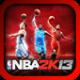 Баскетбол (NBA 13)