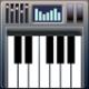 Пианино (My Piano)