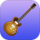 Гитара (Real Guitar)