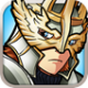Герои меча и магии андроид