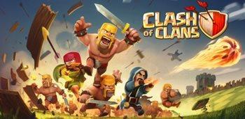 Бесплатно игру на андроид fhx clash of clans