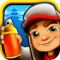 Subway Surfers Cairo (Египет) v1.29