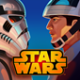 Star Wars Commander v2.1.2