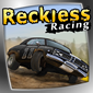 Reckless Racing 3
