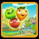 Farm Heroes Saga на Android