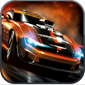 Need For Speed 2015 - новая версия на Android