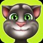 Игра для андроид кот Том 3