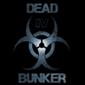 Dead Bunker 4 на андроид с модом на бессмертие
