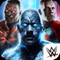 WWE Immortals на андроид