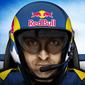 Red Bull Air Race The Game – воздушные гонки на андроид