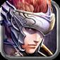 Iron Knights – взломанная версия