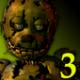 5 ночей с Фредди 3