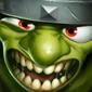 Взломанная Incoming! Goblins Attack – качественный TD для мобилок