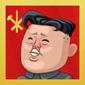 Взломанный Little dictator – управляйте Ким Чен Ыном