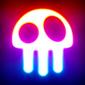 Radiant Defense – красочный представитель жанра