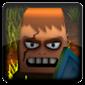 Взломанная Dungeon Breaker Online - отличная игрушка