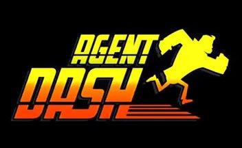 Взломанная Agent Dash - почувствуй себя агентом