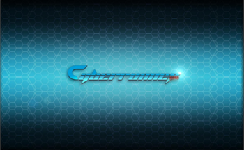 Взломанная Cyberruner Zero - захватывающий раннер