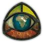 Religion Simulator – построй свою религию