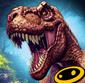 Взломанная  Dino Hunter Deadly Shores - убейте динозавров
