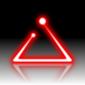 Взломанная Lazors - используй лазер