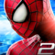 Взломанная The Amazing Spider-Man 2 - защити город