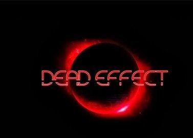 Взломанная Dead Effect - уничтожай зомби