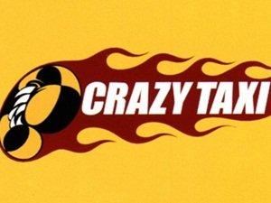 Взломанная Crazy Taxi - сумасшедшее такси
