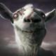 Goat Simulator: GoatZ - зомби повсюду