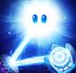 Взломанная God of Light - яркая головоломка