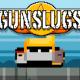 Взломанная Gunslugs - крутая стрелялка