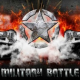 Взломанная Military Battle - порази противника