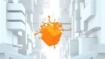 Взломанная Jelly Jump - успей допрыгнуть