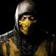 Взломанная Mortal Kombat X - легендарный файтинг