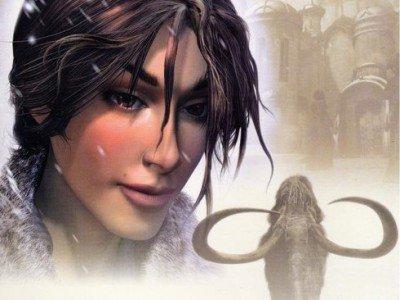 Syberia - найди пропажу