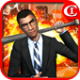 Взломанная Office Worker Revenge 3D - разгроми офис