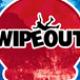 Взломанная Wipeout - займи первое место
