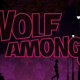 The Wolf Among Us - крутая игруха