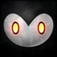 Взломанная Reaper - уничтожай монстров