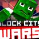 Block City Wars - уничтожай врагов
