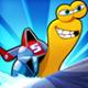 Turbo Fast - приди к финишу