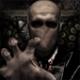 Slender Man Origins - спаси детей