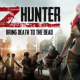 Z Hunter – War of The Dead - спаси людей