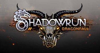 Взломанная Shadowrun: Dragonfall - DC - захватывающая игрушка