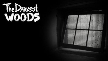 The Darkest Woods Full - крутая игра